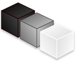 Gray-box testing