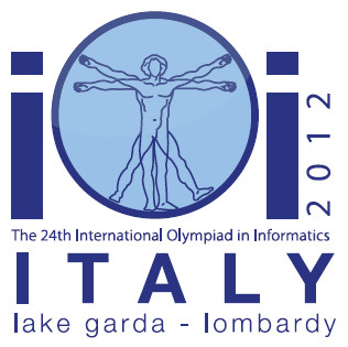 International Olympiad in Informatics