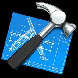 Xcode development