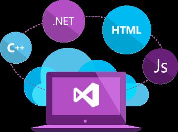 Visual Studio 2013