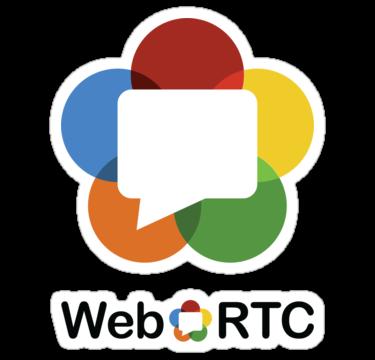 WebRTC standard