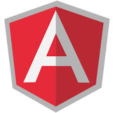 AngularJS programming language