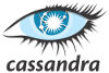 Apache Cassandra open-source database