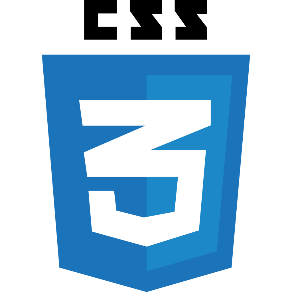 CSS3 style sheet language