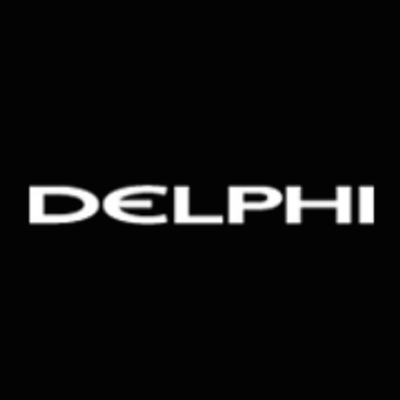 Delphi programming language