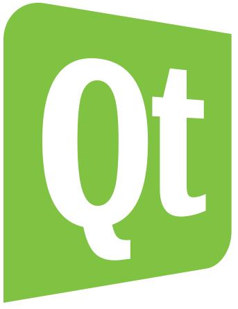 Qt cross-platform framework