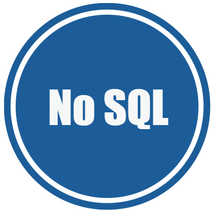 NoSQL database