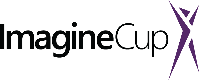 Microsoft Imagine Cup logo