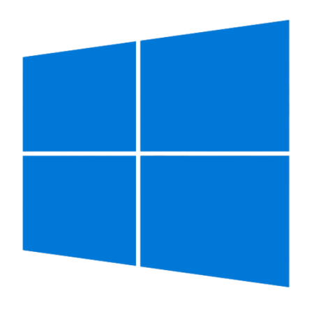 Windows 10 Mobile logo